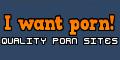 The Best Porn Sites